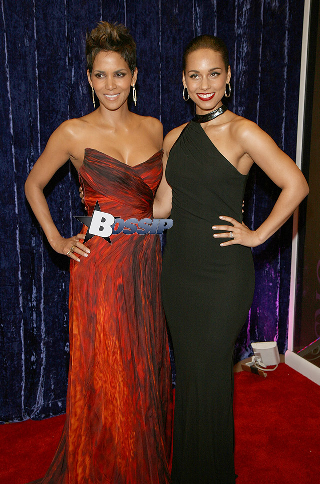 BET Honors 2013 Awards in Washington, DC