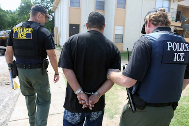 Hemet pimp sentenced to 30 years to life for trafficking