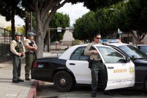 LAPD-1-superJumbo
