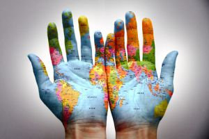 traveling-all-around-the-world