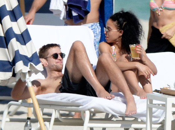 rs_560x415-141209103901-1024-rob-pattinson-fka-twigs-miami-beach.jw.12914