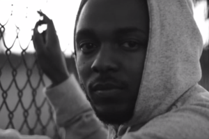 141210-kendrick-lamar-i-am-reebok-new-song-commercial-compton-watch