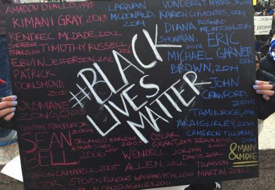 BlackLivesMatter4