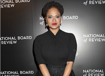 Ava-DuVernay FEATURE