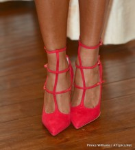 jada pinked magic mike xxl red shoes style
