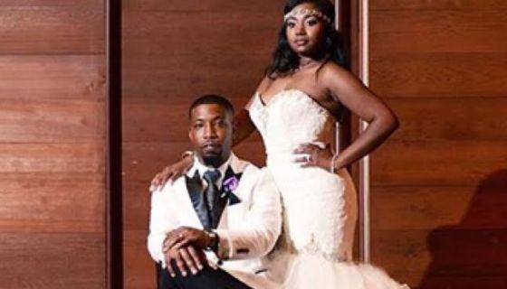 site rencontre black gay wedding à Antony