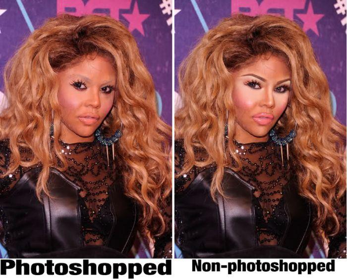 photoshopbreakdown