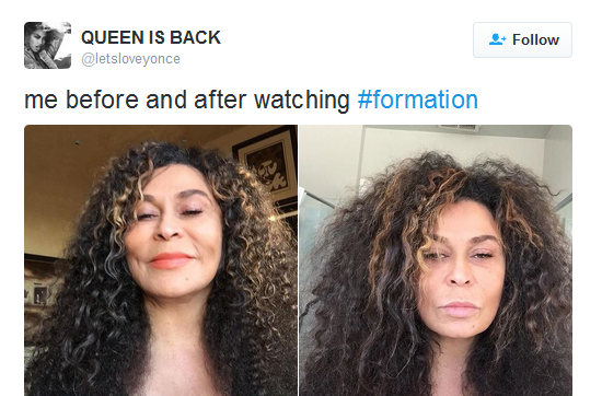 beforeafterformation