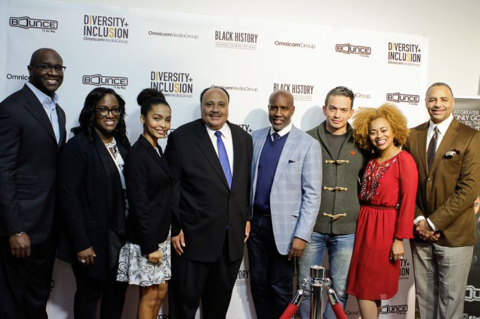 Bounce TV Black History Month (68)