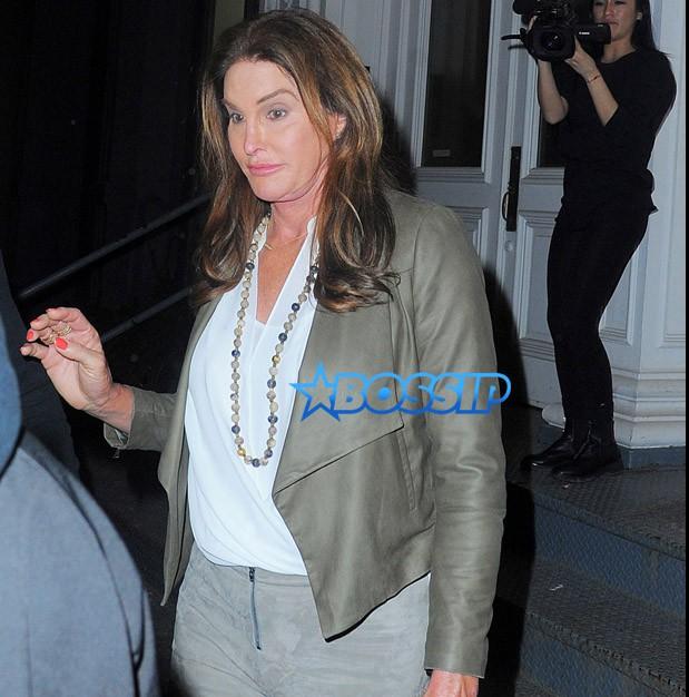 AKM-GSI Caitlyn Jenner