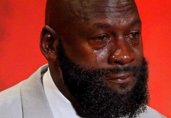 michael-jordan-crying-meme-2
