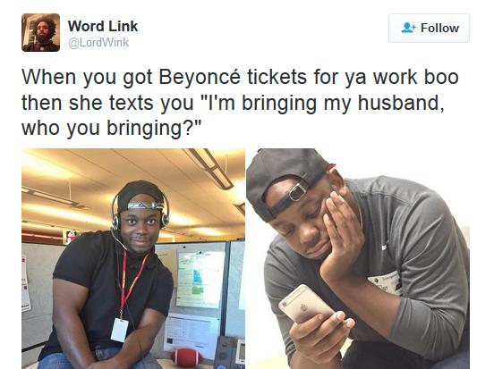 workhusband