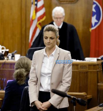 Jury awards Erin Andrews $55 million in nude video case