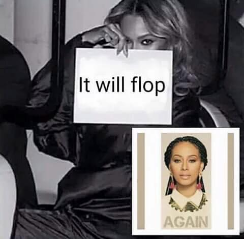 itwillflop