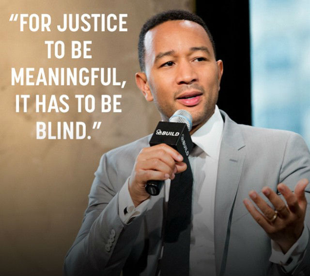 John-Legend-blind-justice
