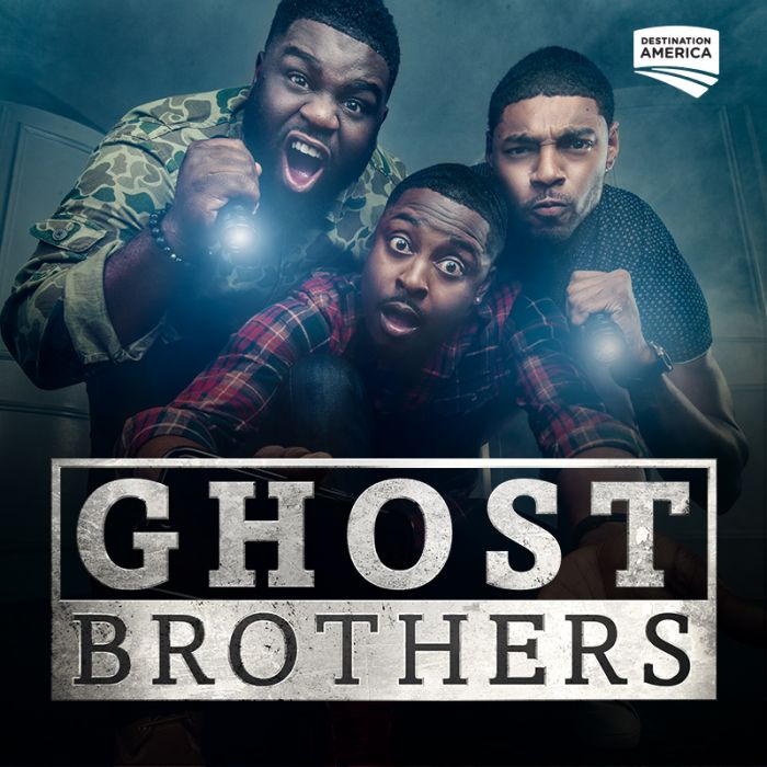 160686_GhostBrothers_SN1_SQUARE_800x800