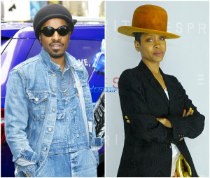 Andre3000Erykah