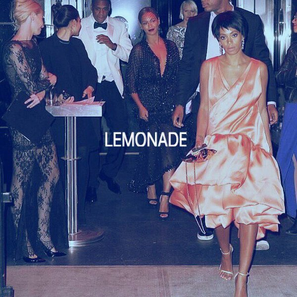 lemonade-serious