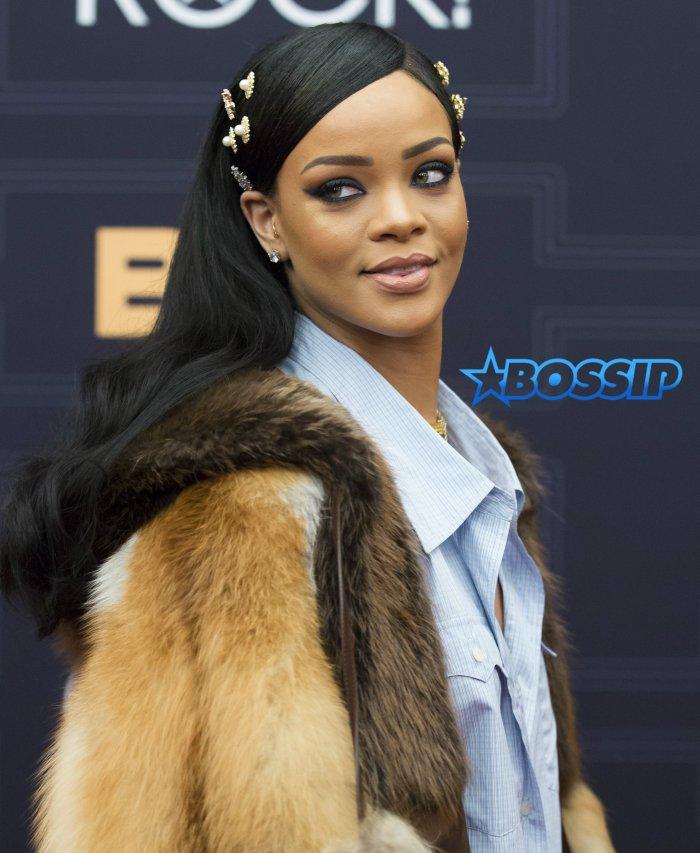 RihannaBGR2