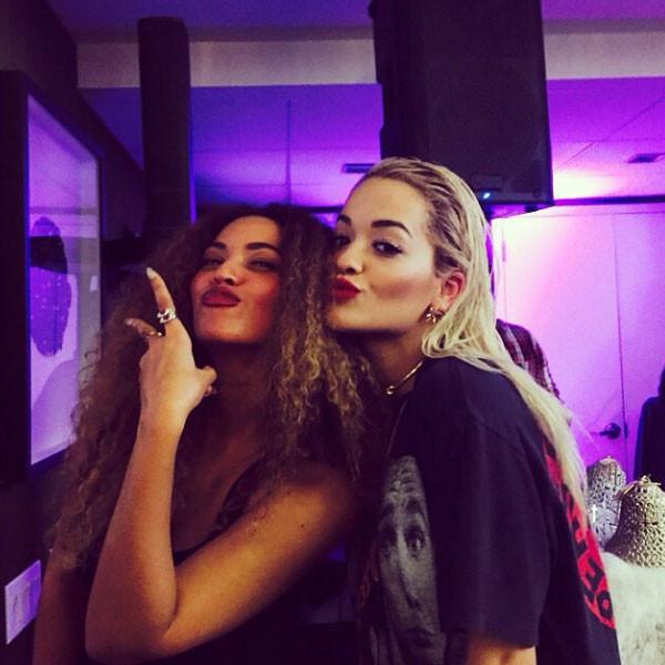 rs_600x600-141217111047-600.Beyonce-Rita-Ora-Instagram-JR-121714_copy