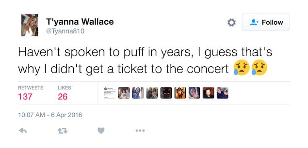 T'yanna Wallace 1