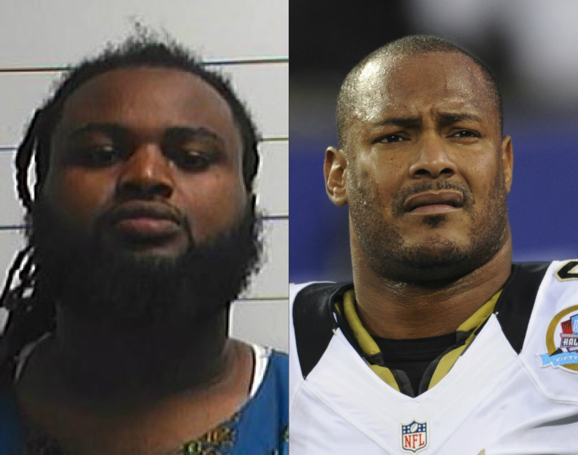Will Smith Cardell Hayes