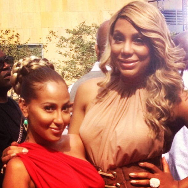adrienne-and-tamar