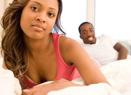 free online dating sites johannesburg