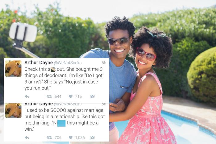 attractive-black-couple