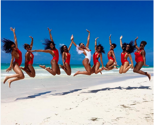 Eniko-Parrish-Beach-Time-Bachelorette-Party-BN-7