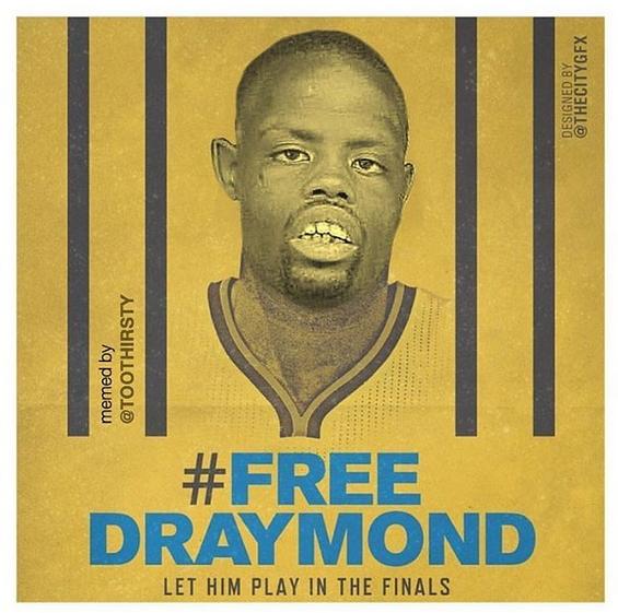 freedray