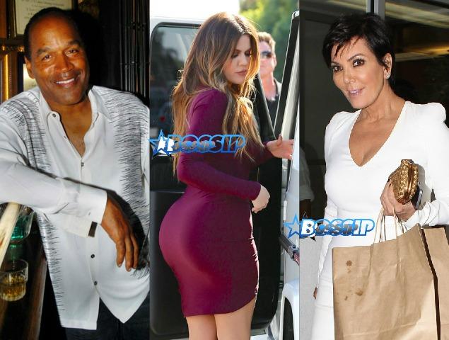 khloe-kardashian-oj-kris-jenner