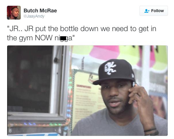 bottledown