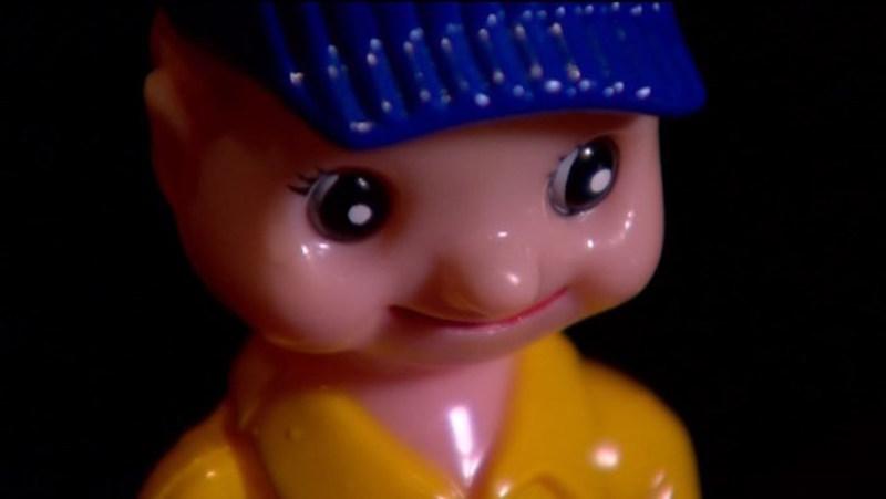 hibachi water toy