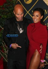 WENN Melanie Brown Husband Stephen Belafonte