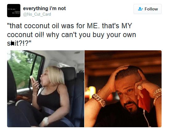 coconutmemes