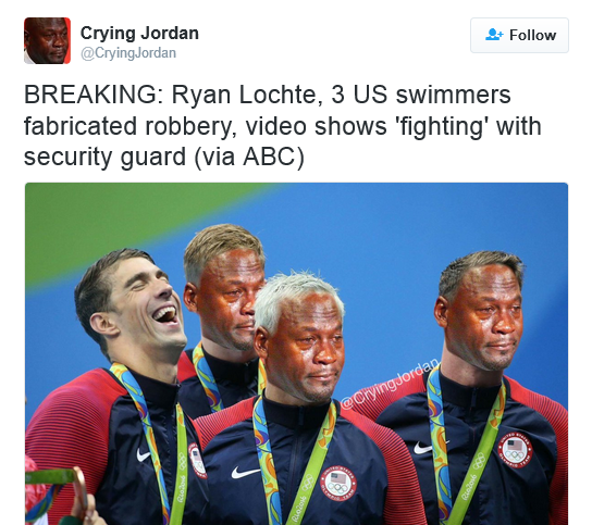 cryfaces