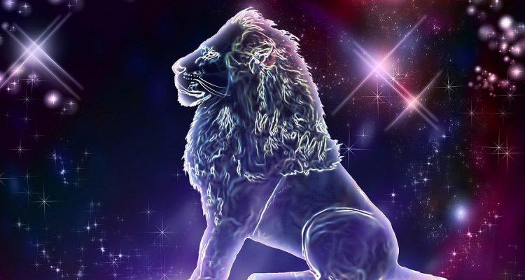 leo-astro-horoscope_OMTimes_bigstock-Leo-Lion-47000605