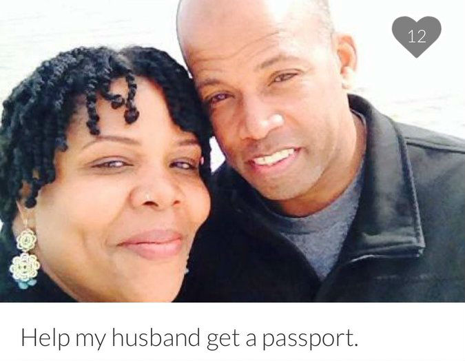 passportfeat