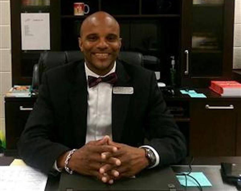 dr-marcus-jackson