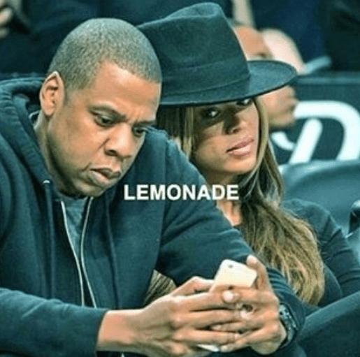 lemonadestare