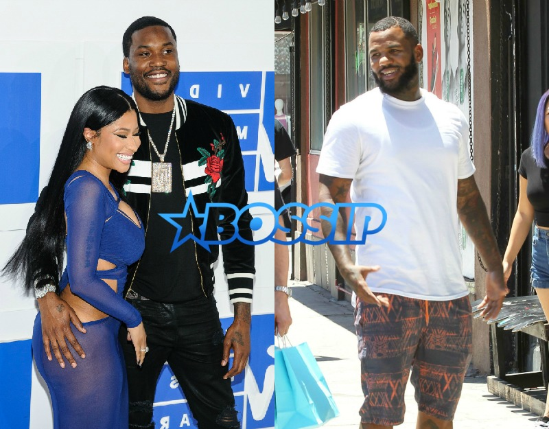 meek-mill-the-game