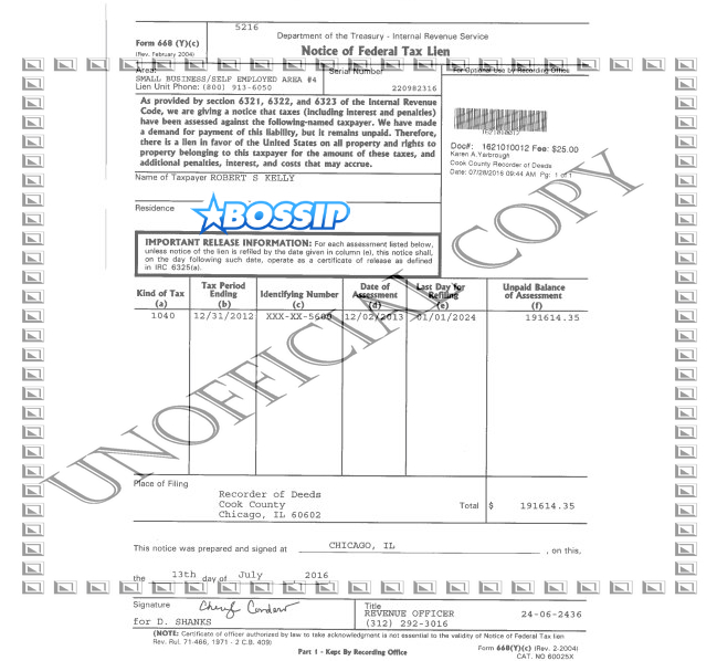 r-kelly-hit-with-tax-lien
