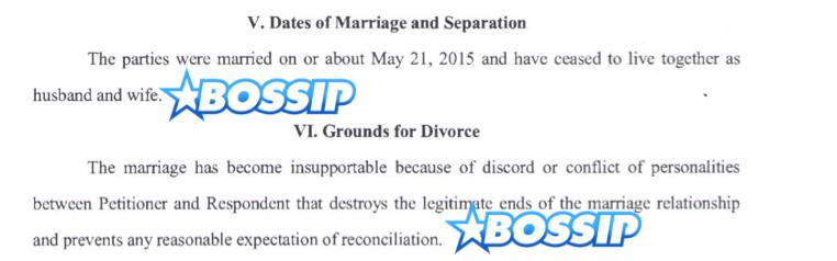 rg3-divorce-petition-2