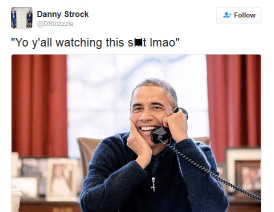 watchingthis