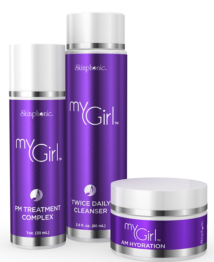 3pc-my-girl-with-lid