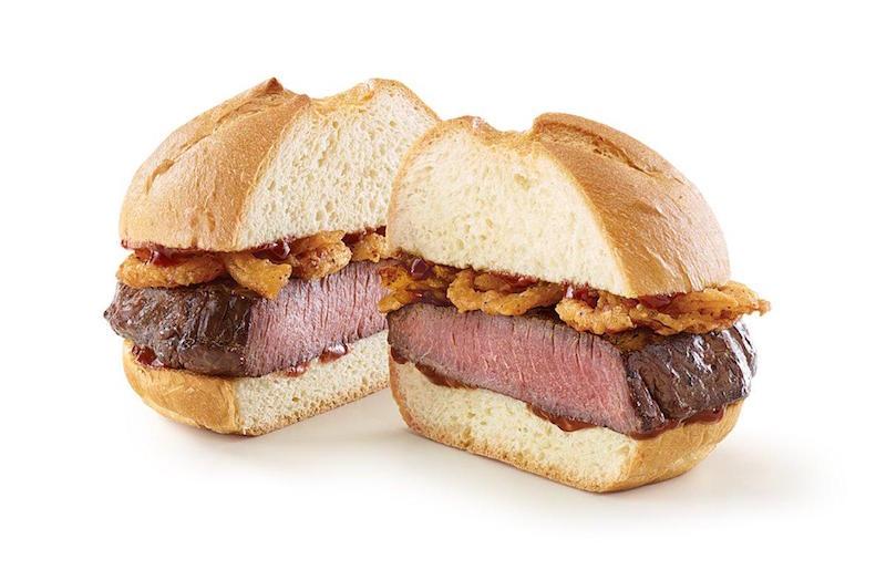 arbys-venison-sandwich