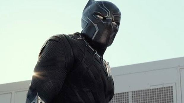 black-panther-captain-america-civil-war