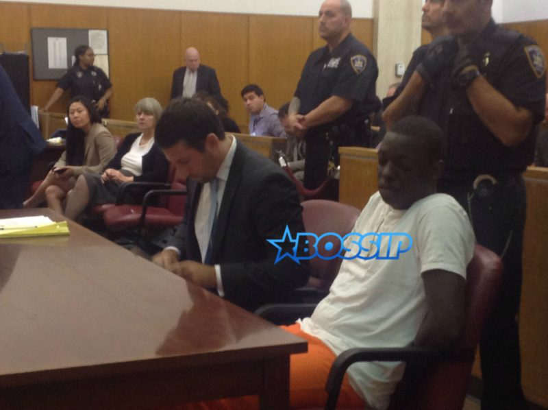 bobby-shmurda-sentencing-2
