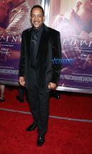 Christopher Mann SplashNews premiere of 'Loving' Landmark Sunshine Theater in New York City, NY, USA.